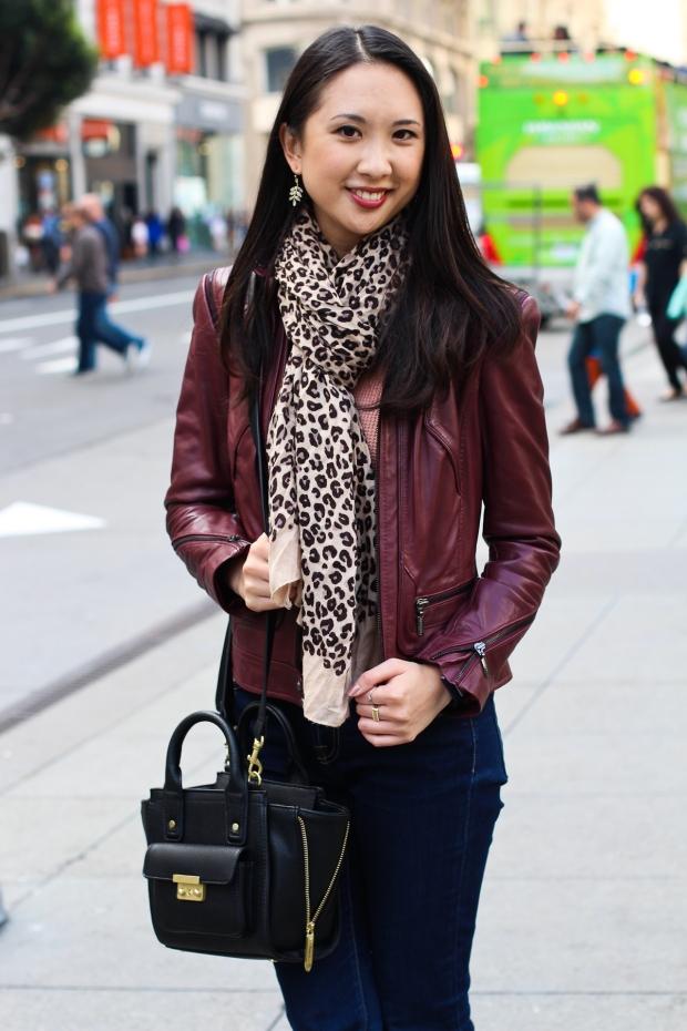 07_06_zara_philliplim_7fam_leopard_scarf_stelladot_oxblood_moto_leather