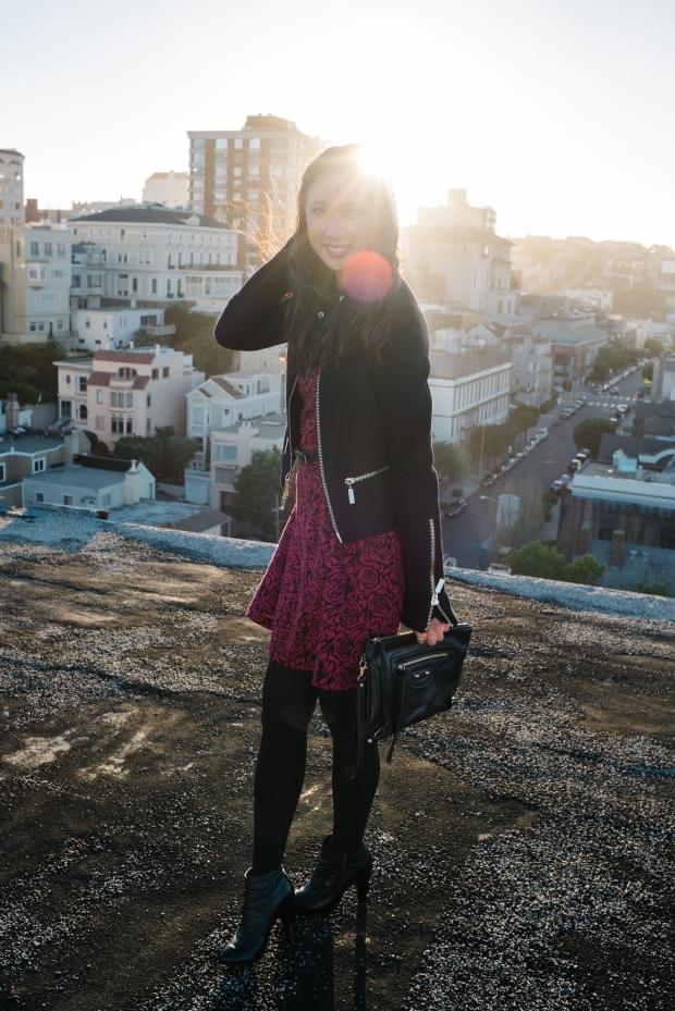 08_03_forever21_chanel_bird_juicy_couture_balenciaga