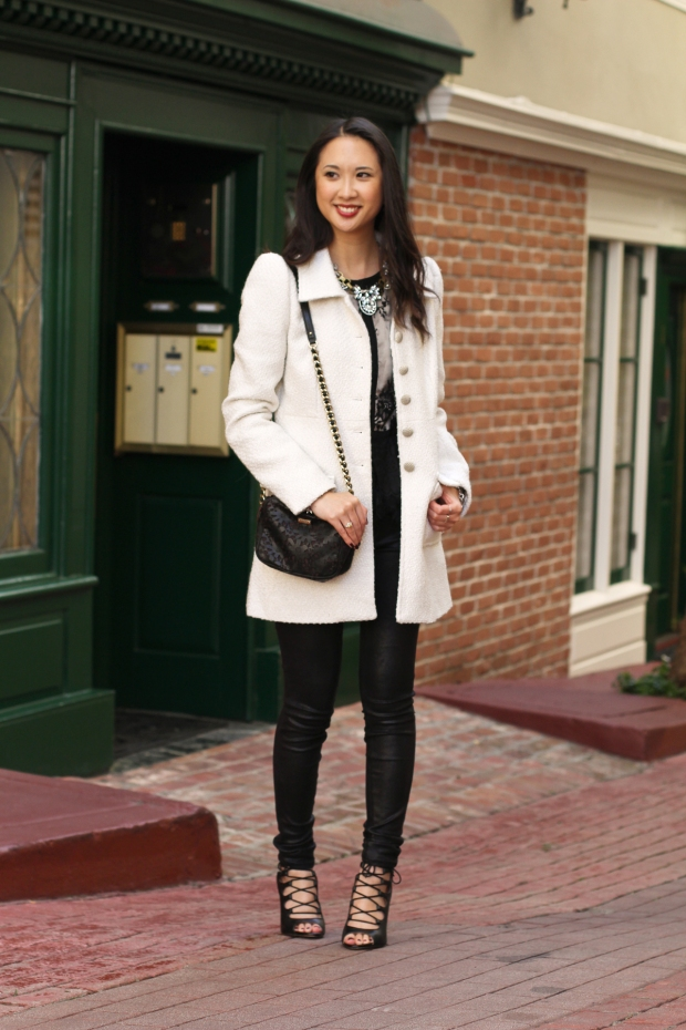 09_01_winter_white_jacket_lace_pearl_gorginachapman_7fam_leather_skinny_zara_baublebar_mademoiselle