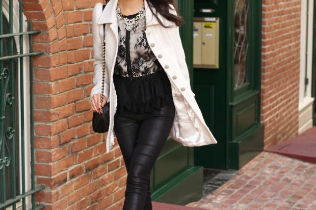 09_02_winter_white_jacket_lace_pearl_gorginachapman_7fam_leather_skinny_zara_baublebar_mademoiselle