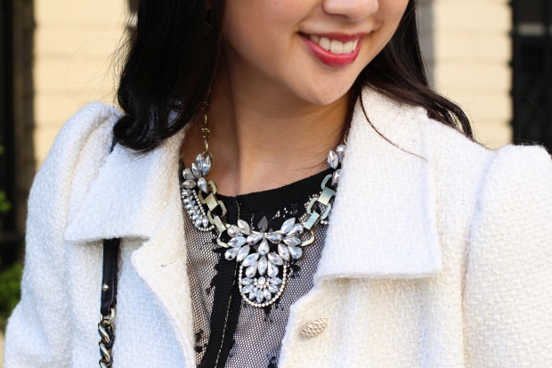 09_03_winter_white_jacket_lace_pearl_gorginachapman_7fam_leather_skinny_zara_baublebar_mademoiselle