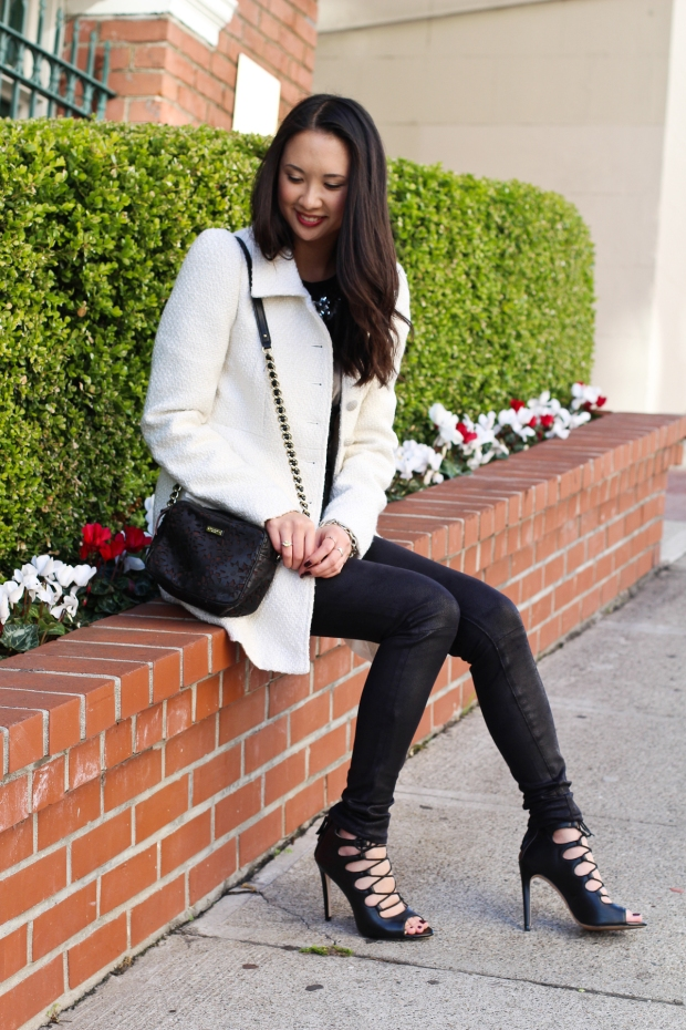 09_05_winter_white_jacket_lace_pearl_gorginachapman_7fam_leather_skinny_zara_baublebar_mademoiselle