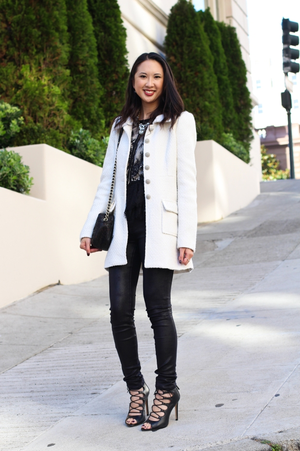 09_07_winter_white_jacket_lace_pearl_gorginachapman_7fam_leather_skinny_zara_baublebar_mademoiselle