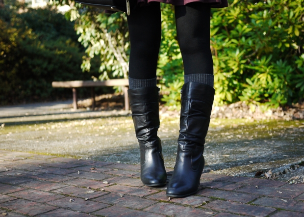 11_06_blondo_valeska_rainboots