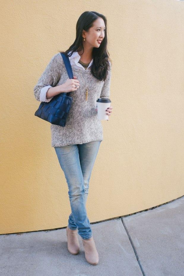 13_03_sweater_francescas_collections_zara_coach_seatbeltbag_tote_stella_dot