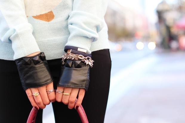 14_05_up_by_jawbone_leather_fingerless_gloves_emitations_stella_and_dot_renegade_christina_bracelet