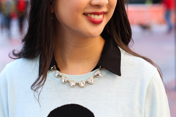 14_07_stella_and_dot_somerville_necklace