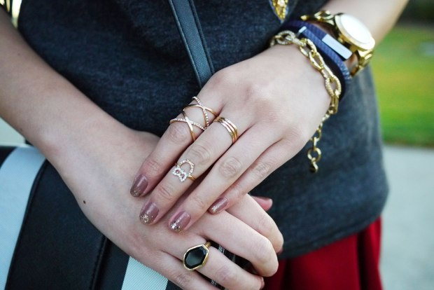 17_03_francescas_collections_rings_melinda_maria_stella_dot_up_jawbone