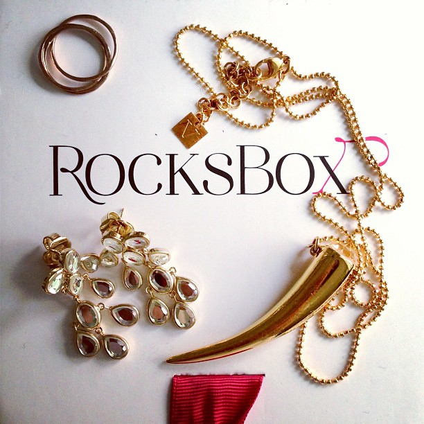 rocksbox_01