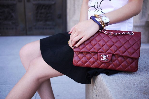 18_03_do_epic_chic_song_of_style_eluxe_zara_baublebar_chanel