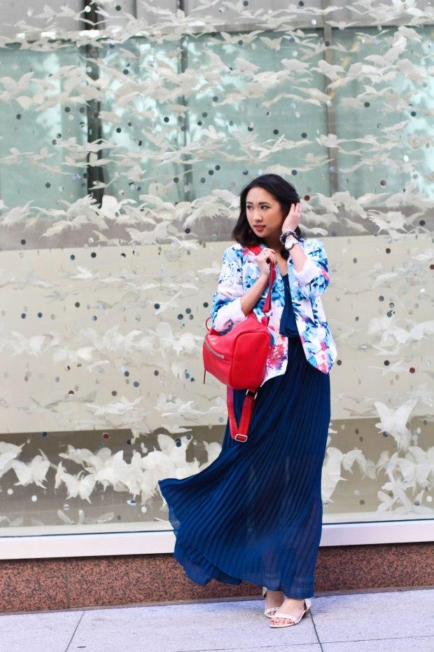 23_02_forever21_blue_maxi_dress_aimee_kestenberg_tamita_backpack_floral_blazer_shoecult