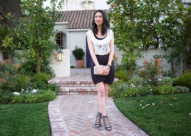24_02_white_lace_tank_enzacosta_twisted_jersey_skirt_zara_lace_up_rebecca_minkoff