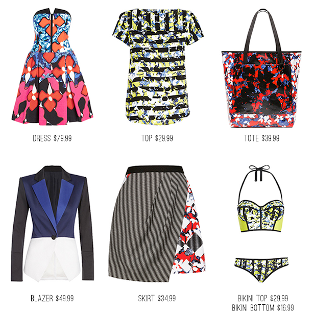 peter_pilotto_picks