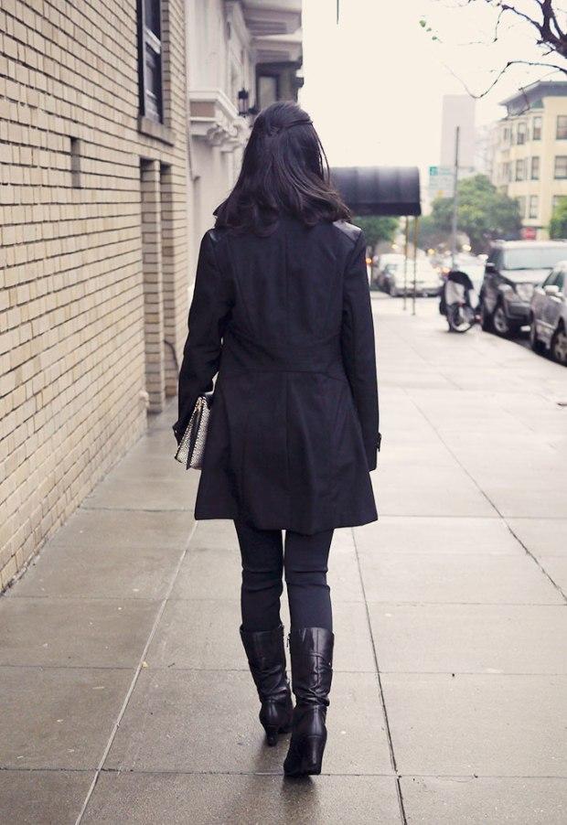 29_04_stella_dot_luxembourg_scarf_hearts_tia_crossbody_forever21_blondo_jbrand_scuba_via_spiga_tassle_raincoat