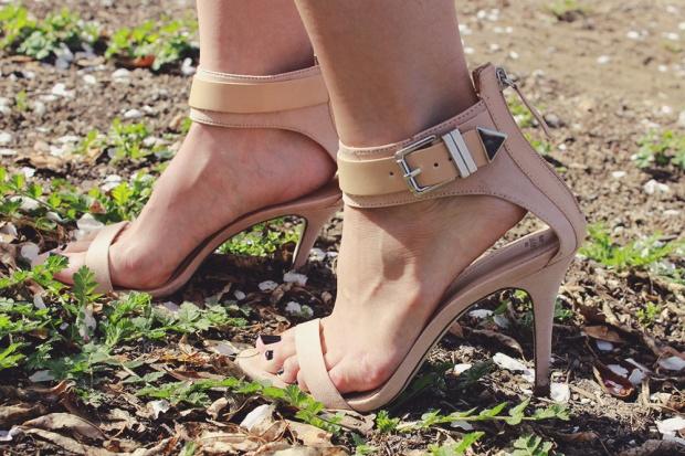 31_09_zara_nude_heels