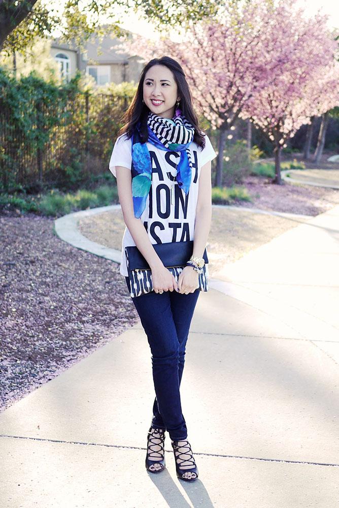 33_01_asos_fashionista_jacqueline_de_yong_gaze_zara_zara_print_scarf