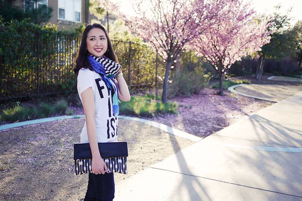 33_02_asos_fashionista_jacqueline_de_yong_gaze_zara_zara_print_scarf