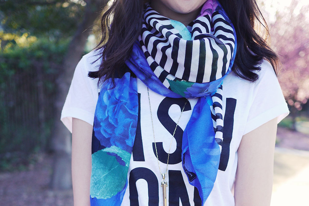 33_03_asos_fashionista_jacqueline_de_yong_gaze_zara_zara_print_scarf