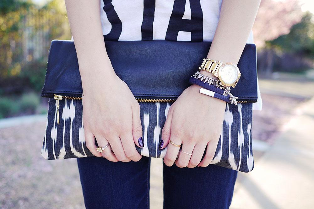 33_04_asos_fashionista_jacqueline_de_yong_gaze_zara_zara_print_scarf