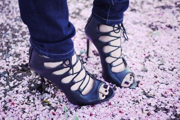 33_05_asos_fashionista_jacqueline_de_yong_gaze_zara_zara_print_scarf