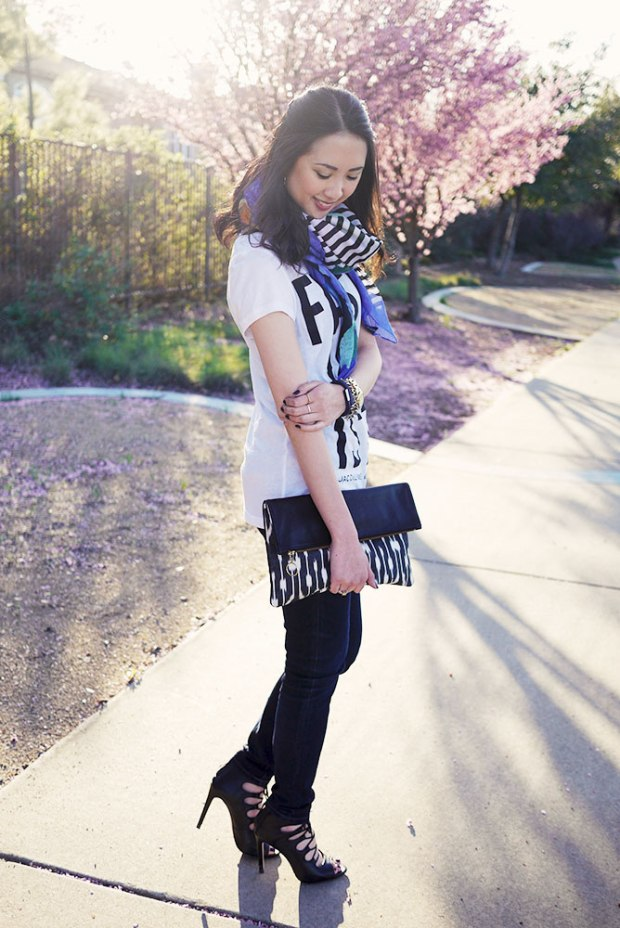 33_06_asos_fashionista_jacqueline_de_yong_gaze_zara_zara_print_scarf