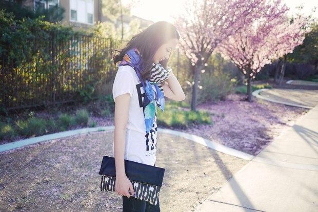 33_07_asos_fashionista_jacqueline_de_yong_gaze_zara_zara_print_scarf