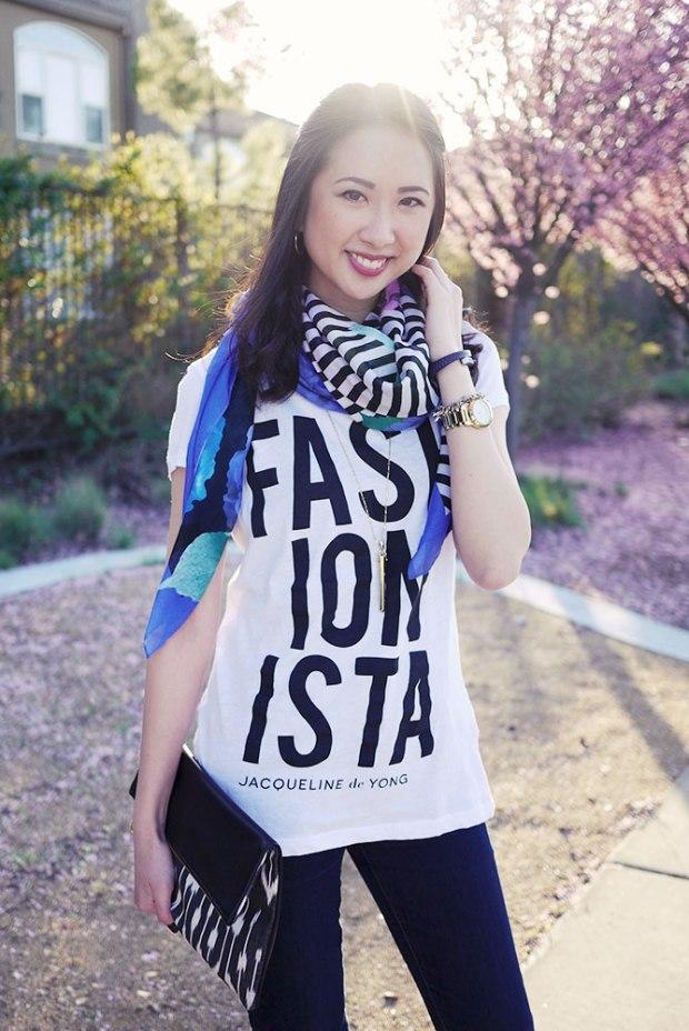 33_08_asos_fashionista_jacqueline_de_yong_gaze_zara_zara_print_scarf