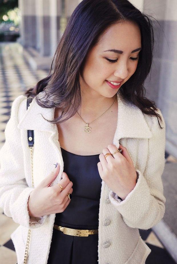 34_04_winter_white_coat_paper_crown_lauren_conrad_rivington_leather_dress_chanel_necklace