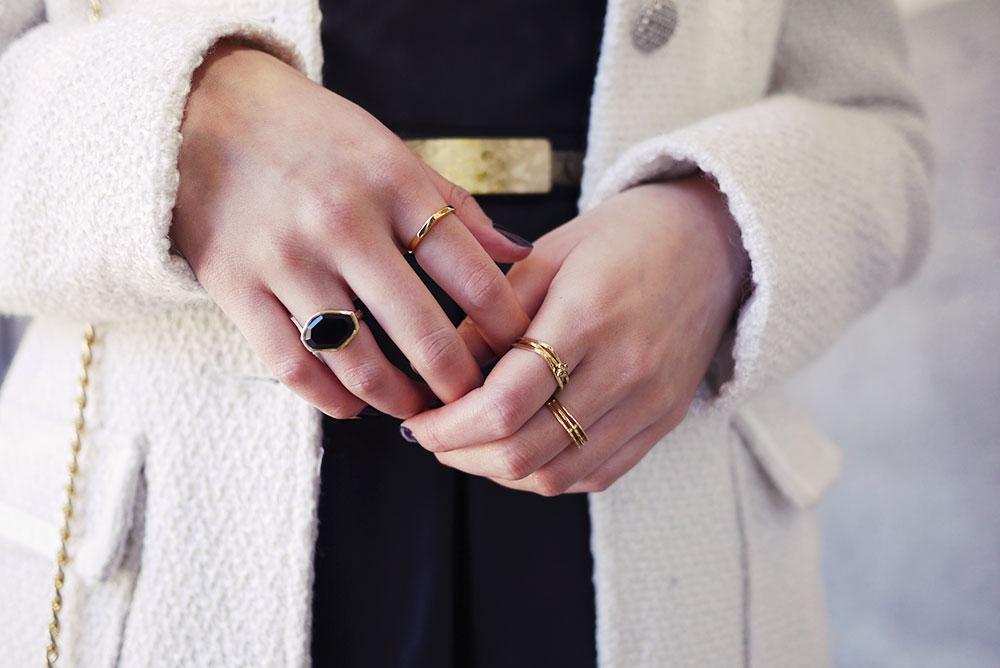 34_05_svelte_metals_melinda_maria_gorjana_gold_stella_dot_rings