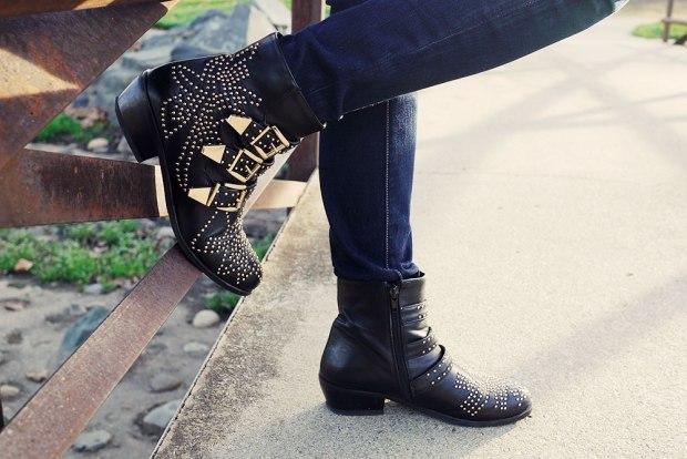 37_04_chloe_susana_knockoff_boots