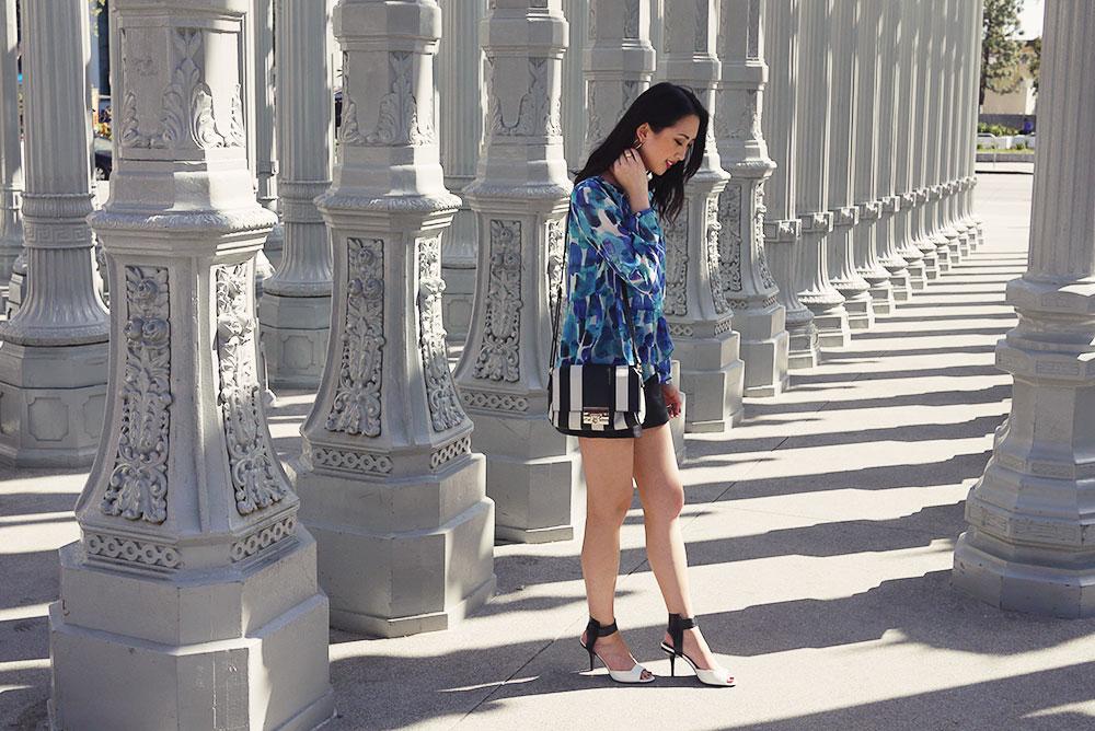 38_01_zara_asos_kenneth_cole_tudor_leather_shorts_blue_silver