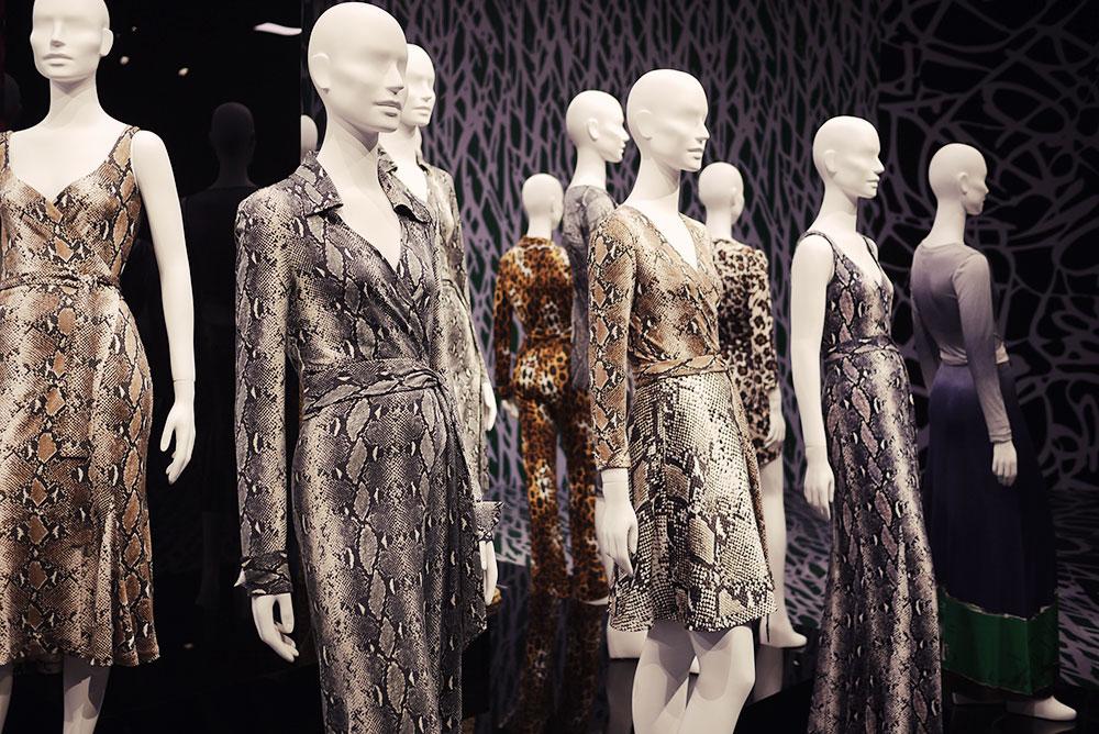 dvf_40_wrap_dress3
