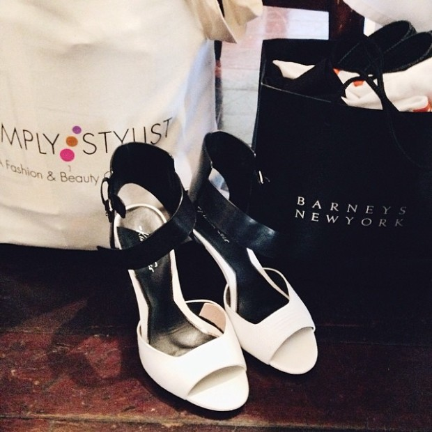 sscitila_shoes