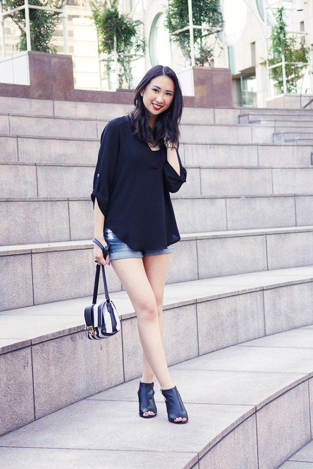 43_01_lush_bdg_shorts_vincecamuto_nissah