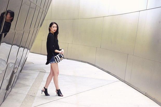 43_02_lush_bdg_shorts_vincecamuto_nissah