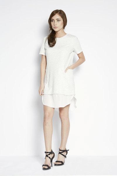 adelamei_modern_sweatshirt_dress