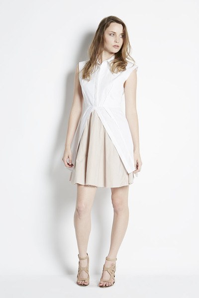 adelamei_sugar_cane_dress