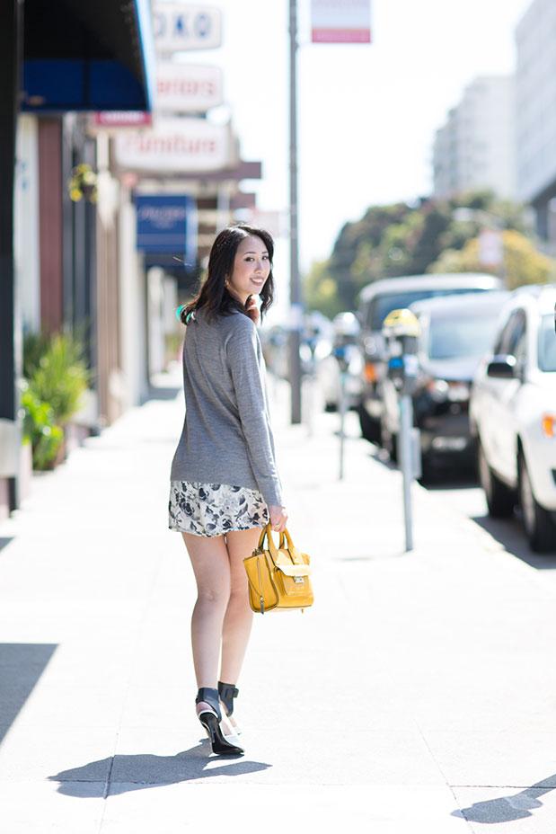 52_03_alexanderwang_sweater_jyjz_floral_shorts_philliplim_pashli