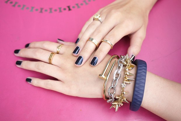 58_05_katespadesaturday_rings_sveltemetals_marrincostello_anarchystreet_stelladot