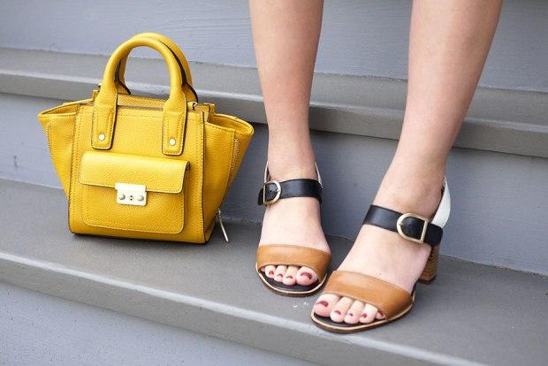 58_06_philliplim_pashli_nicole_shoes_bonny
