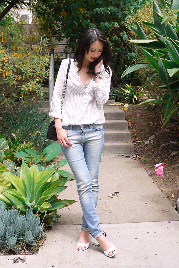 62_00_zara_pinstripe_jeans