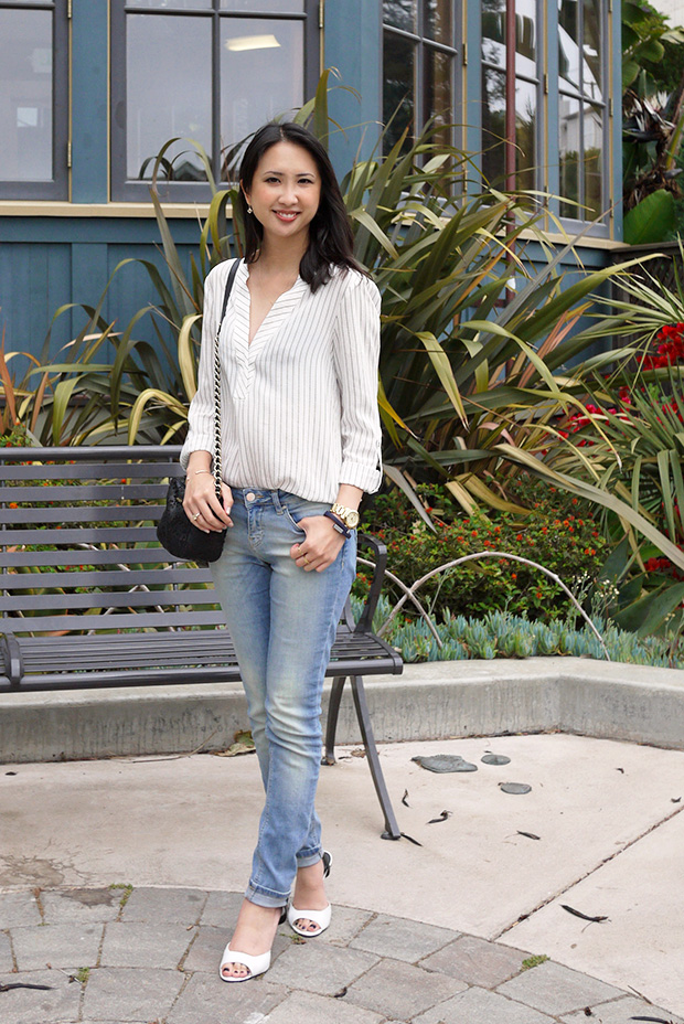 62_01_zara_pinstripe_jeans