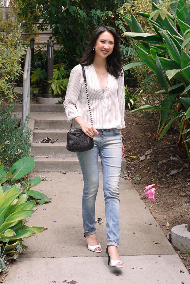 63_04_zara_pinstripe_jeans