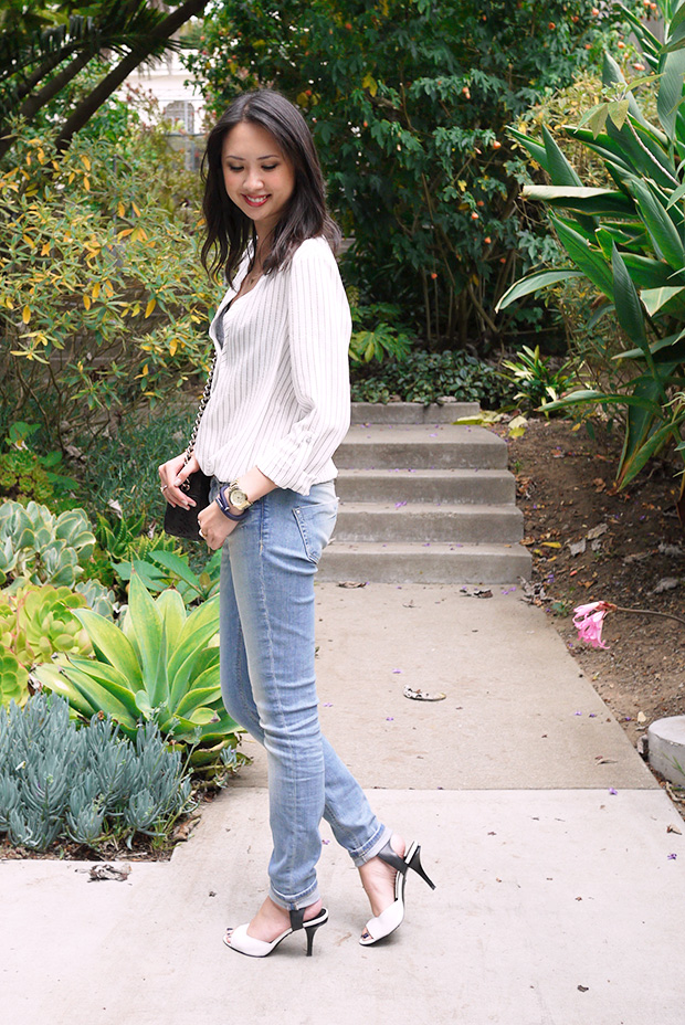 63_05_zara_pinstripe_jeans