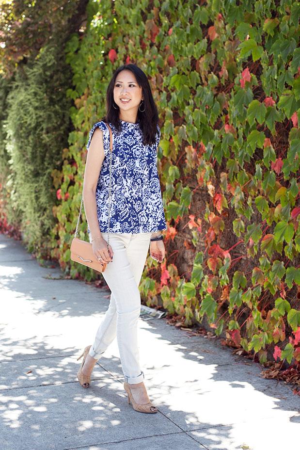 65_06_jyjz_joesjeans_white_jeans_stuartweitzman_cork_pumps