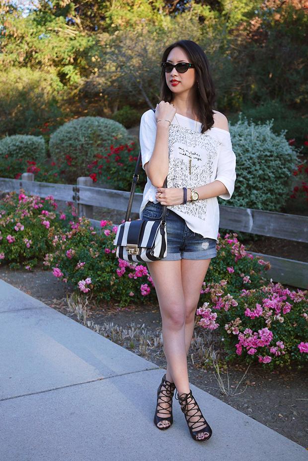 68_01_zara_mistakes_shirt_heels_urbanoutfitters_shorts_asos