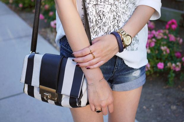 68_05_zara_mistakes_shirt_heels_urbanoutfitters_shorts_asos