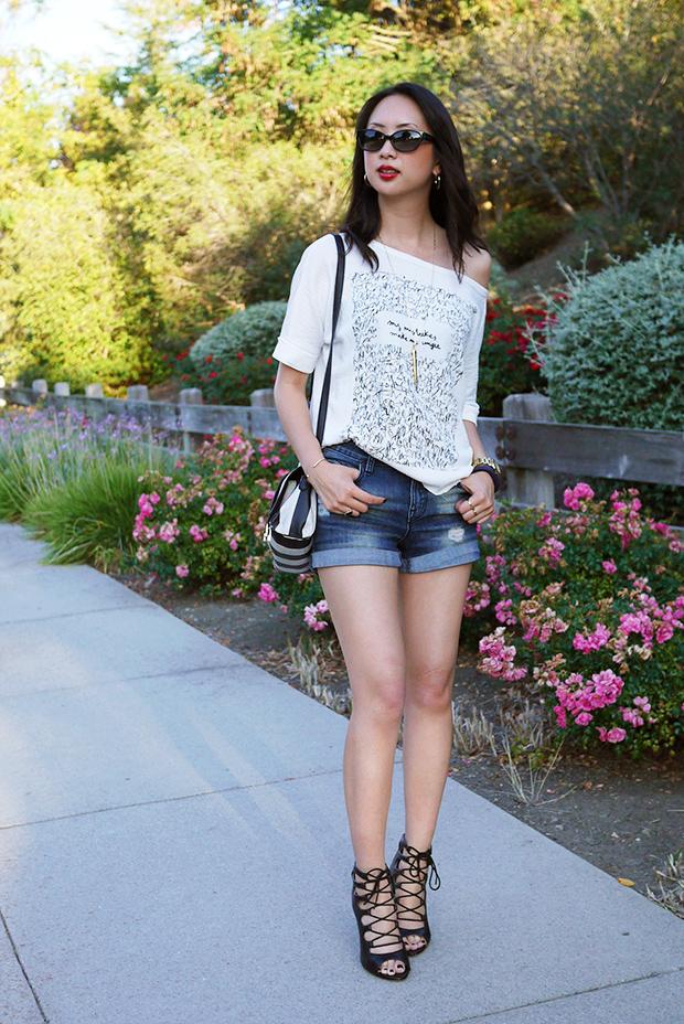 68_06_zara_mistakes_shirt_heels_urbanoutfitters_shorts_asos