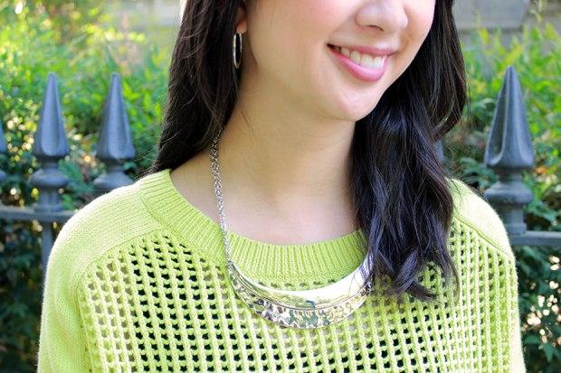 70_05_nordstrom_water_bib_necklace