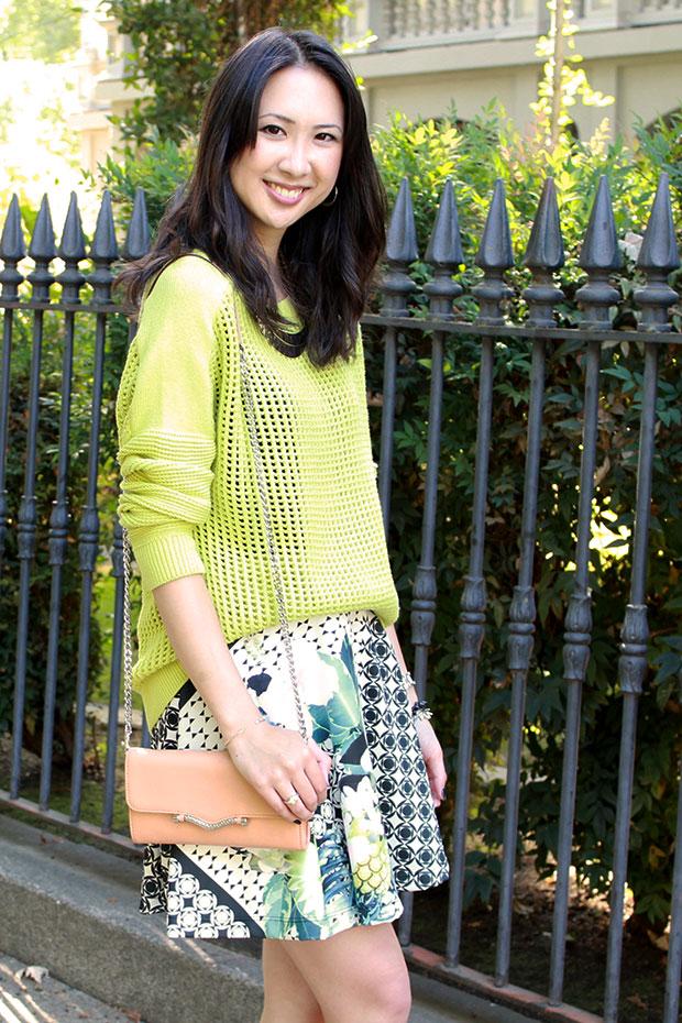 70_06_tibi_window_sweater_aqua_flower_checked_scuba_printed_skirt